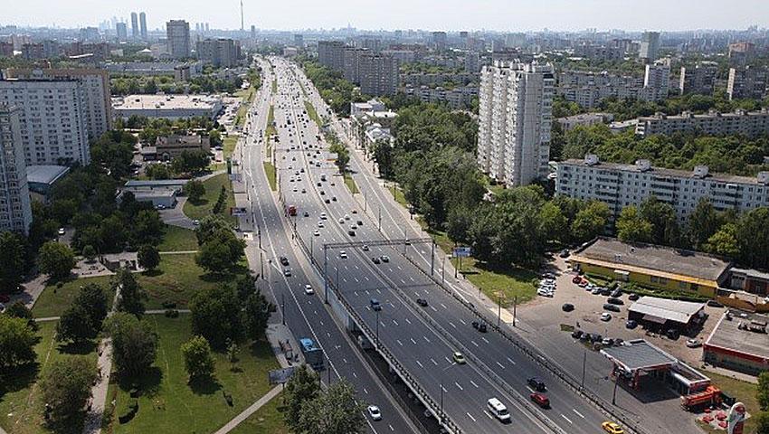 документы для кредита Россошанская улица