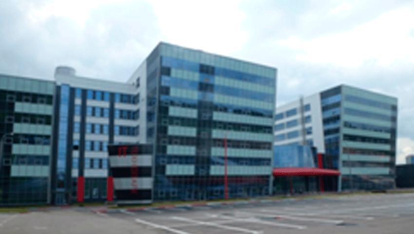 Помещение для фирмы Челобитьевское шоссе Аренда офиса 20 кв Стромынка улица