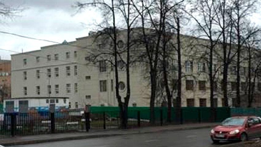 Трудовой договор Войковский 1-й проезд помощь в получении ипотеки без первоначального взноса в красноярске
