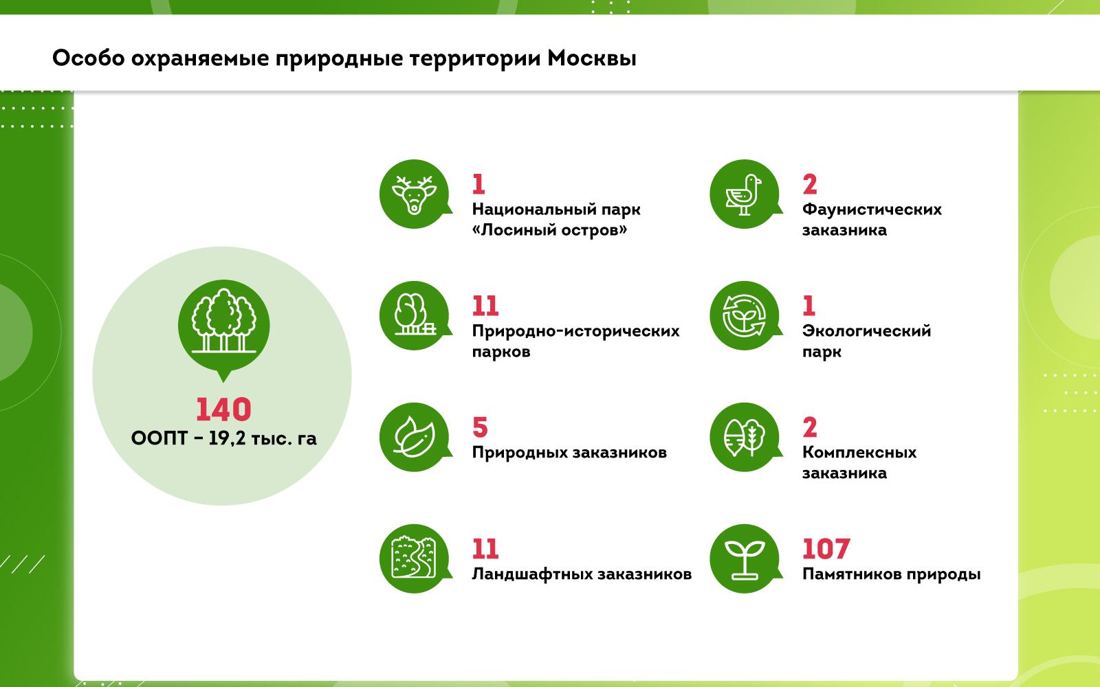 https://cdn.sobyanin.ru/static/img/1707-web-0010160.jpg
