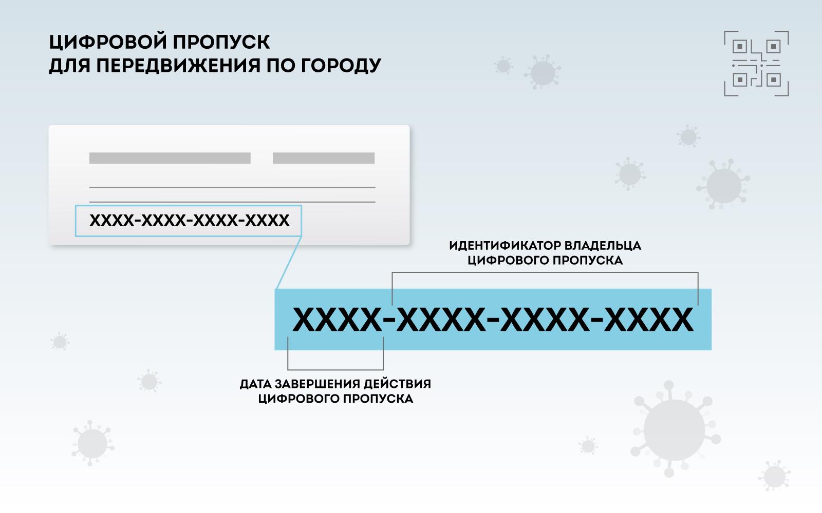 https://cdn.sobyanin.ru/uploads/storage/blog/11-04-web-000031.jpg
