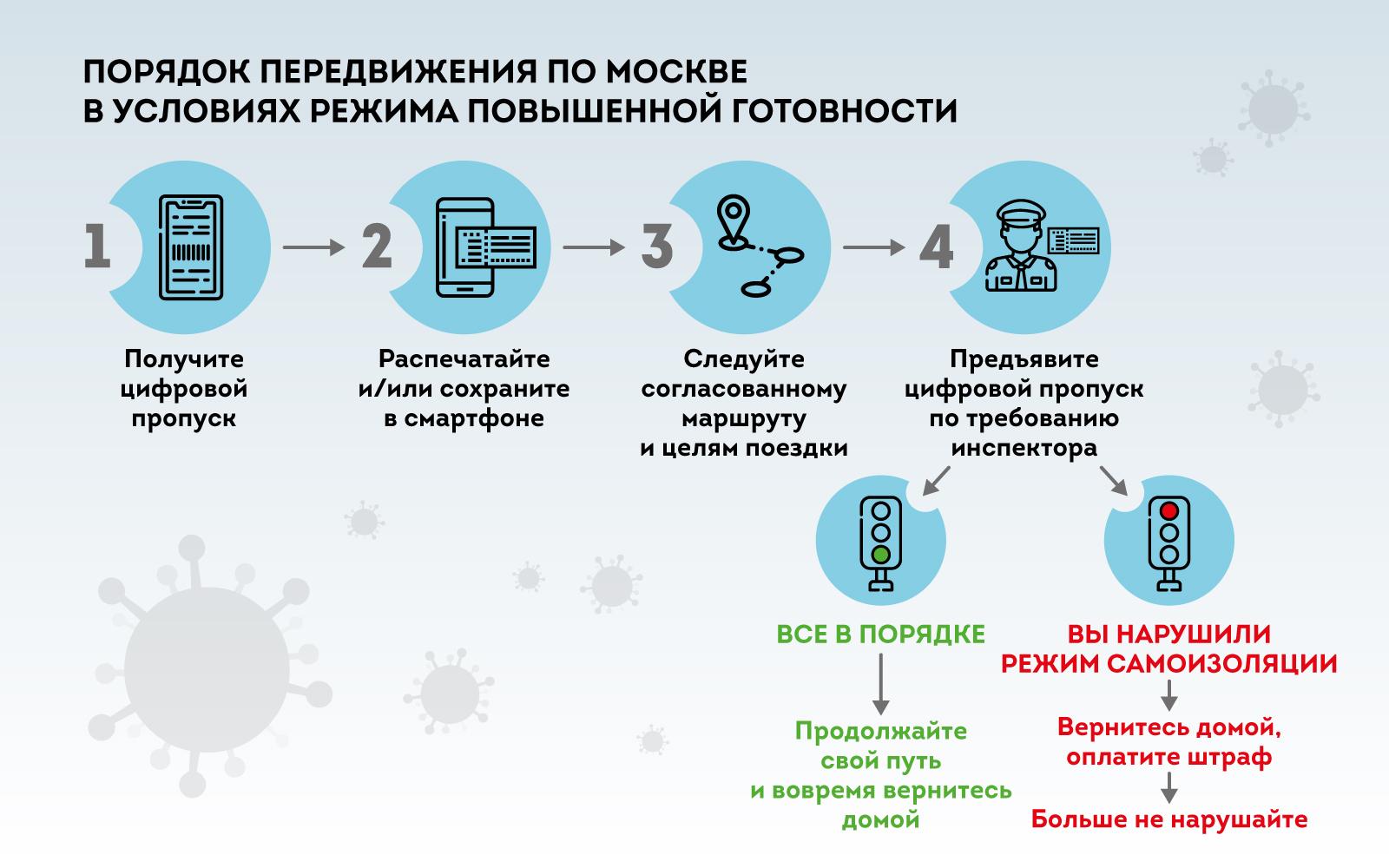 https://cdn.sobyanin.ru/uploads/storage/blog/11-04-web-00005.jpg